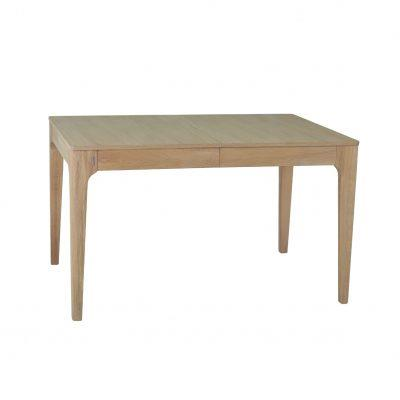 MIA - Extending Dining Table 102