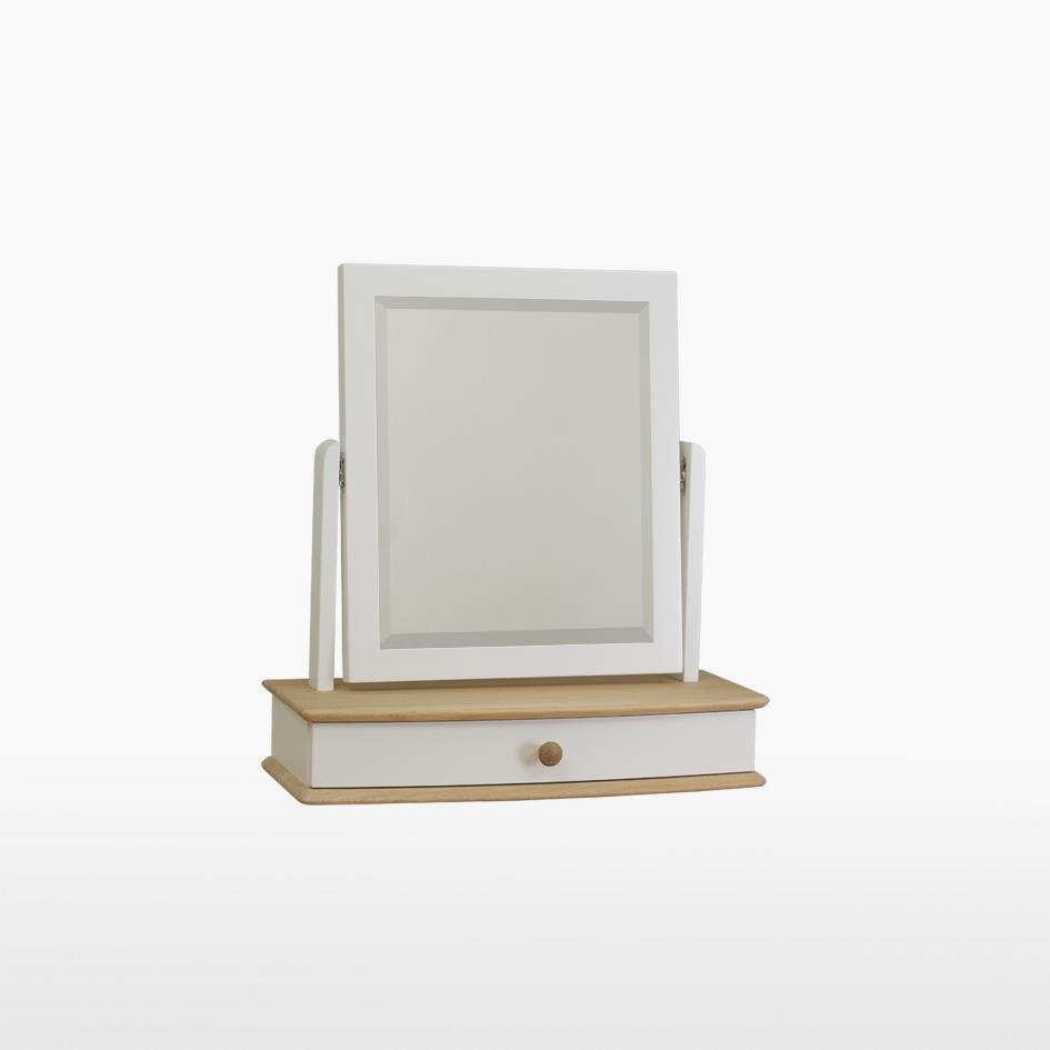 ELISE - Dressing Table Mirror - 816