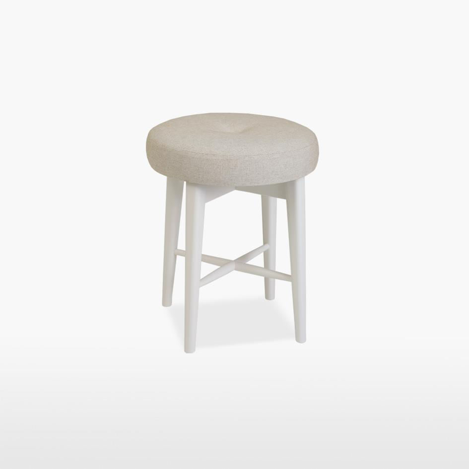 ELISE - Bedroom Stool - 815