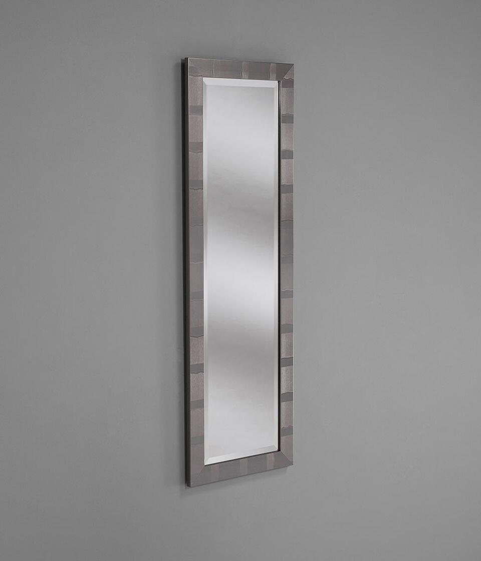MANHATTAN - Wall Mirror