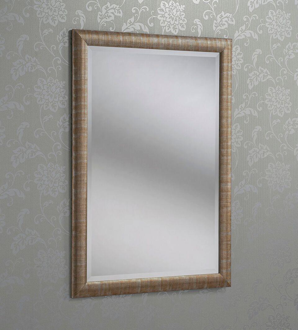 RIALTO -  Wall Mirror