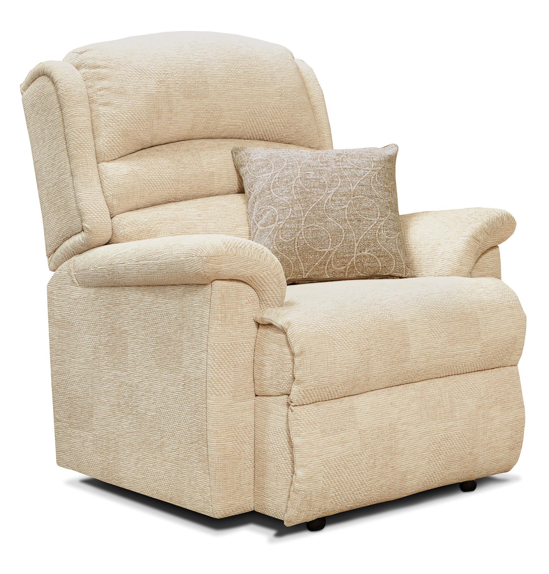 OLIVIA - Chair