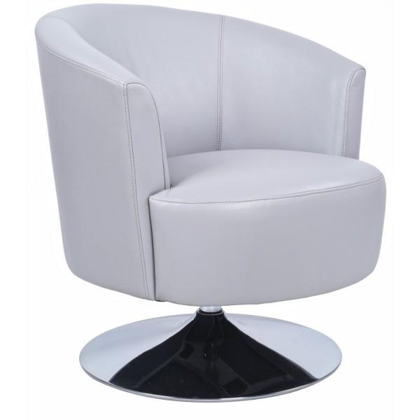 DOLCE - Swivel Chair