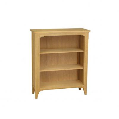 NEW ENGLAND - Bookcase  by TCH.