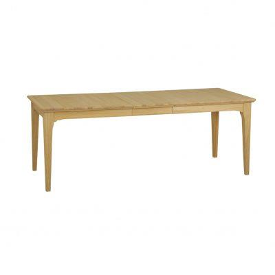NEW ENGLAND - Extending Table by TCH.