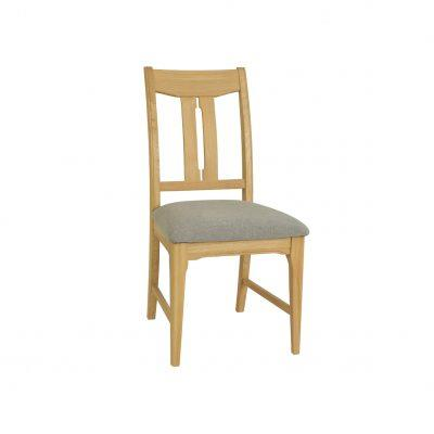 NEW ENGLAND - Vermont Dining Chair by TCH.