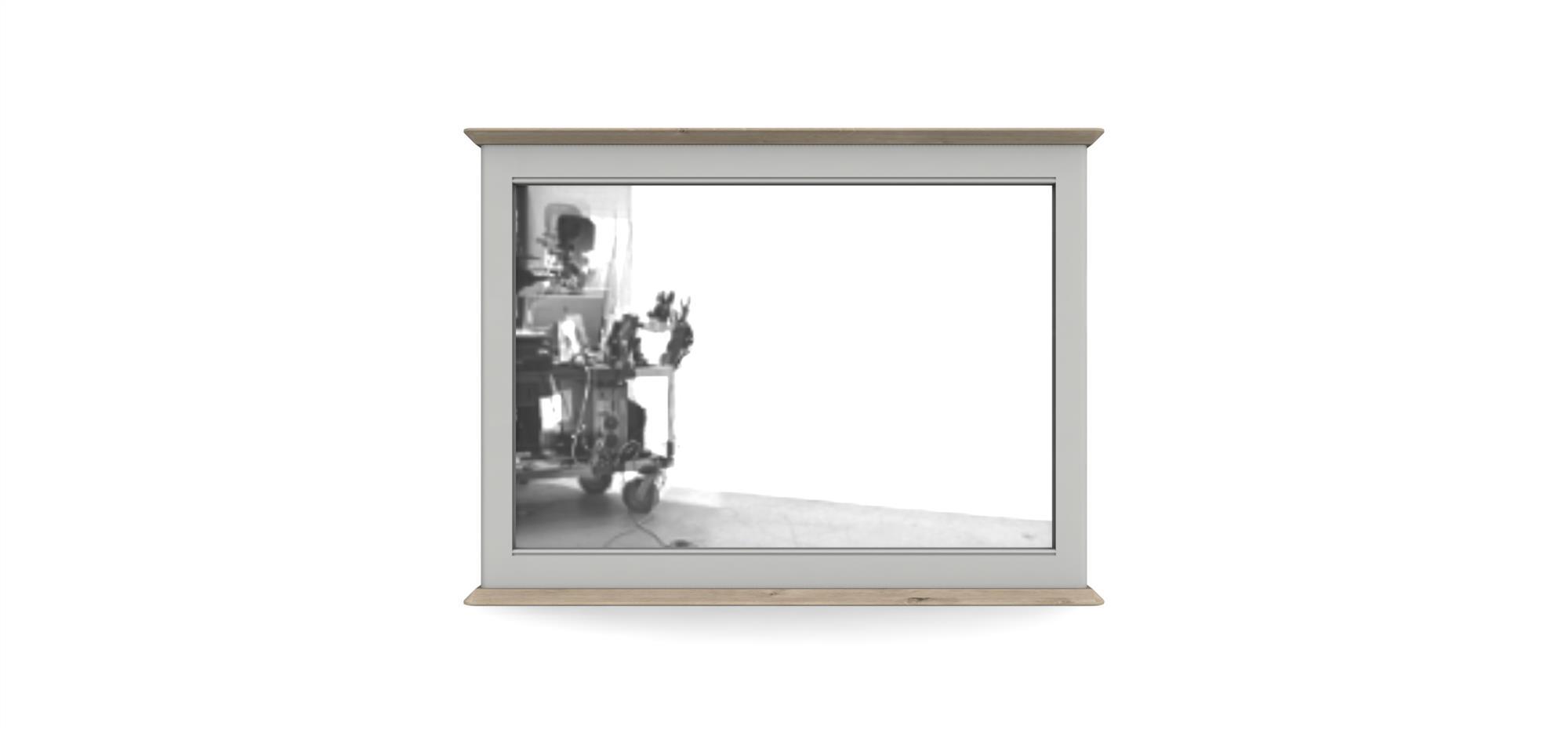 NEWARK - Wall Mirror