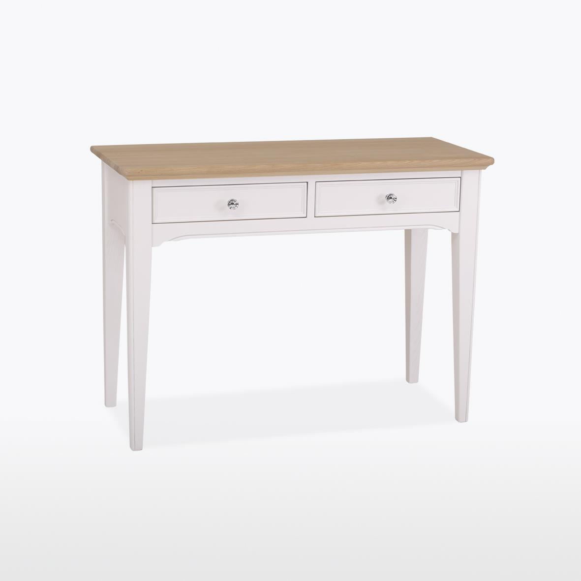 NEW ENGLAND - Dressing Table  NEL813