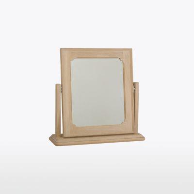 NEW ENGLAND - Mirror NEL818