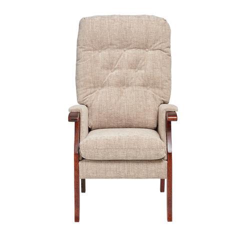 KEITHLEY High Chair