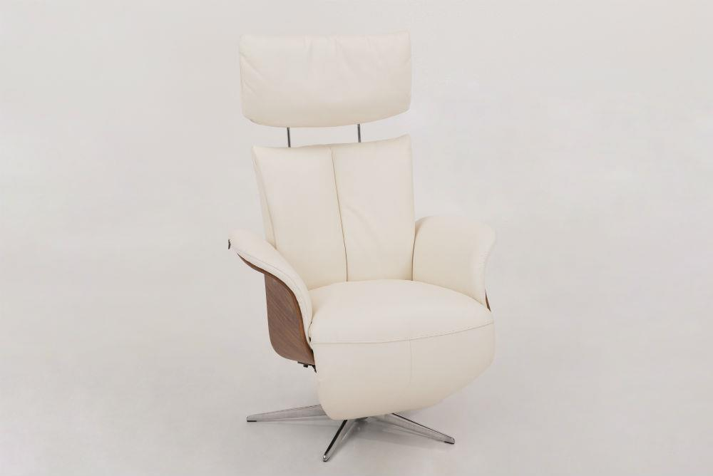 5049  Swivel Chair