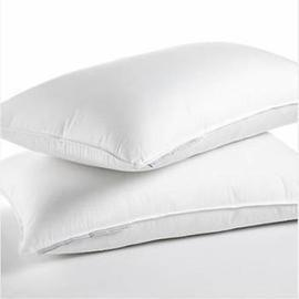 SOFT EMBRACE Pillows by Fine Bedding Co. (PAIR)