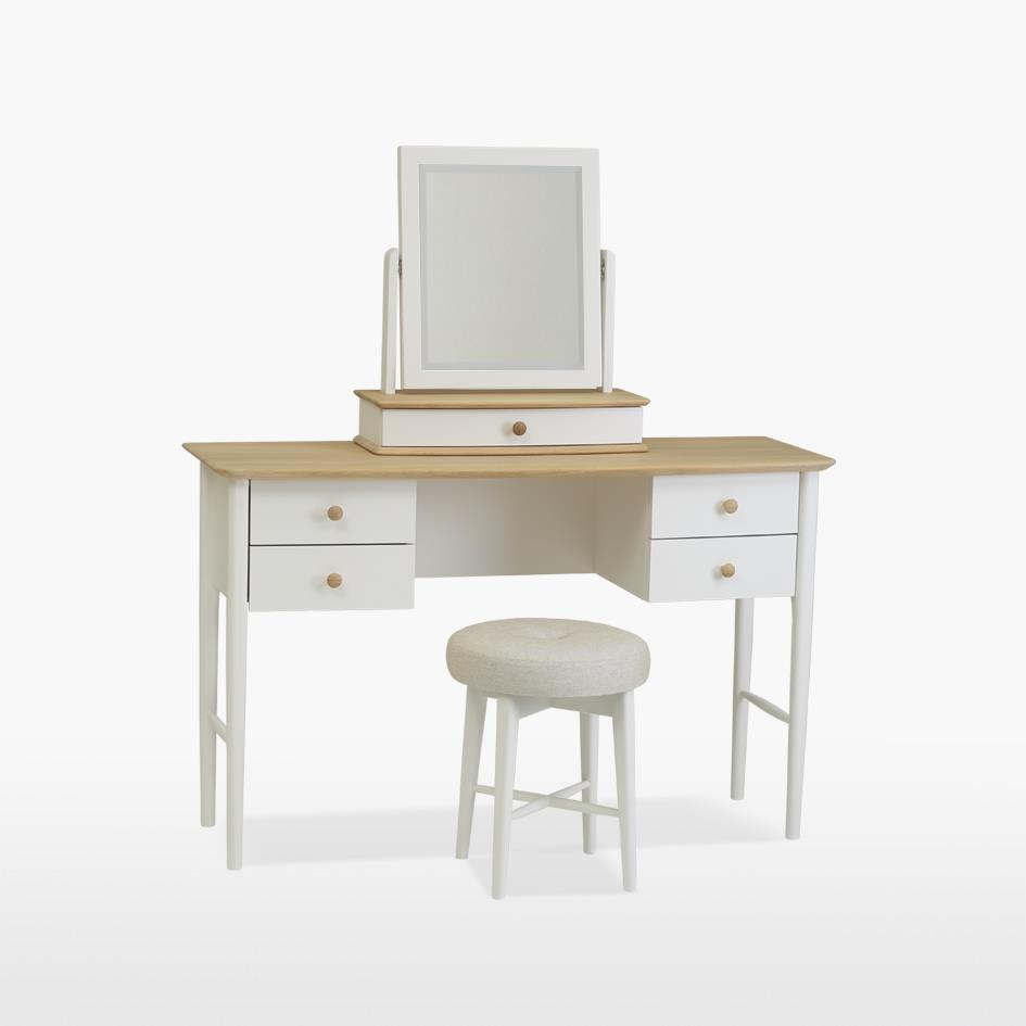 ELISE OFFER - Dressing Table Set - 814