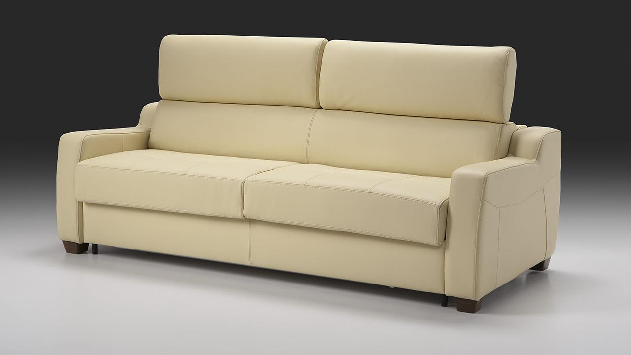 TINTORETTO Sofa Bed