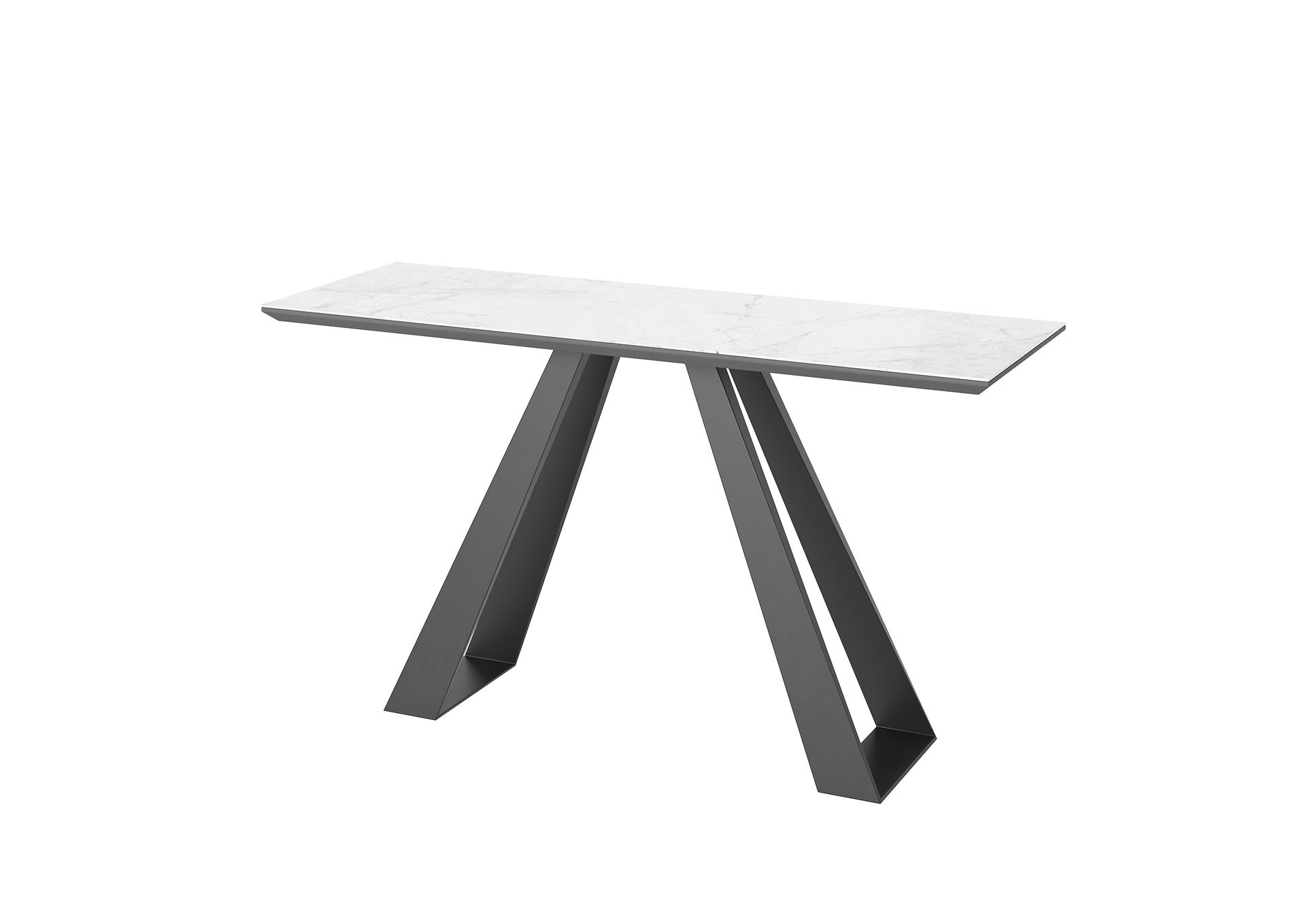 LEVANTE - Ceramic Console Table