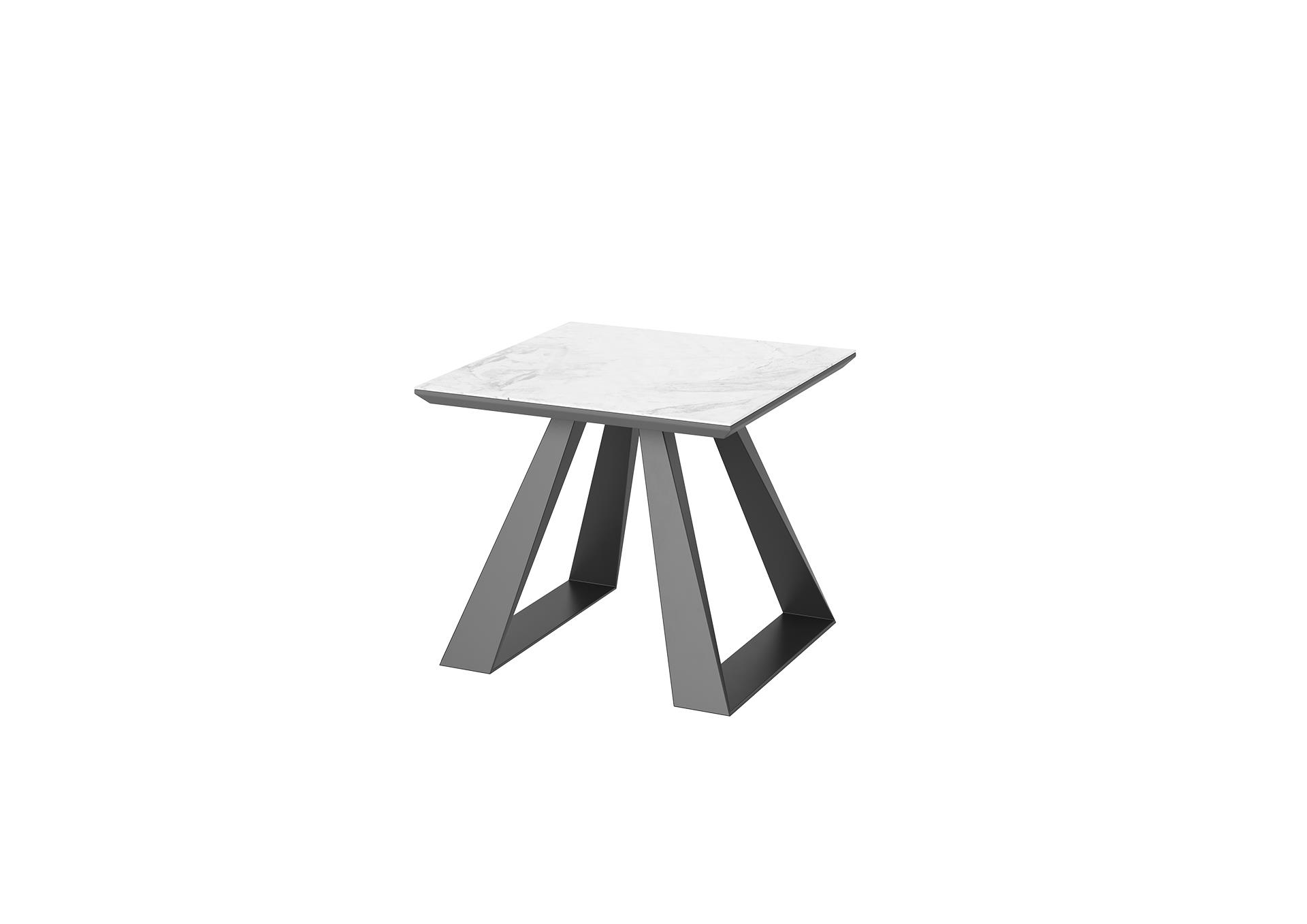 LEVANTE - Ceramic Lamp Table