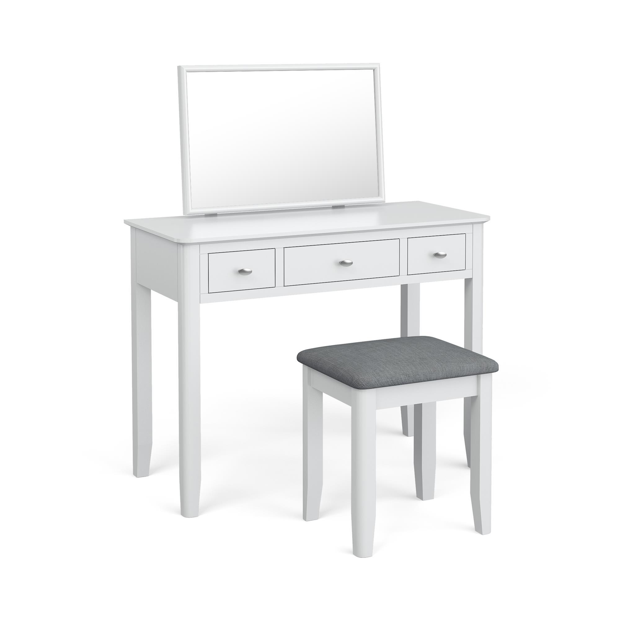 Hampstead - Dressing Table Set - G5663