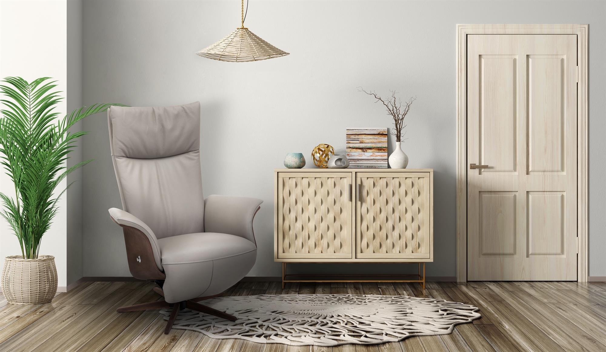 5047  Swivel Chair