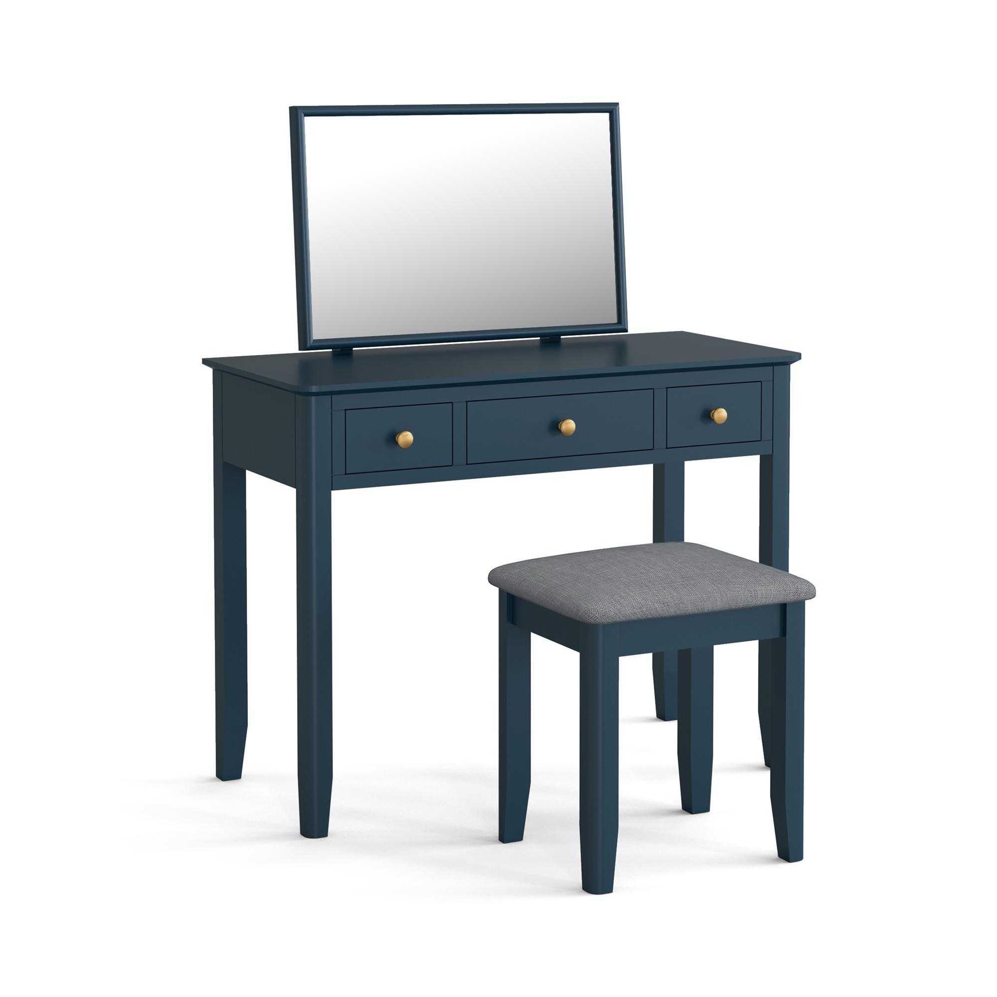 Harrogate - Dressing Table Set - G5747