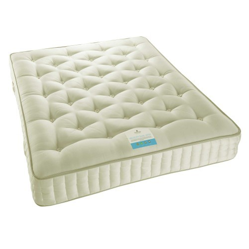 VELOCITY Mattresses - Next Day Delivery