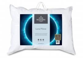 LUNA Pillows by Fine Bedding Co.