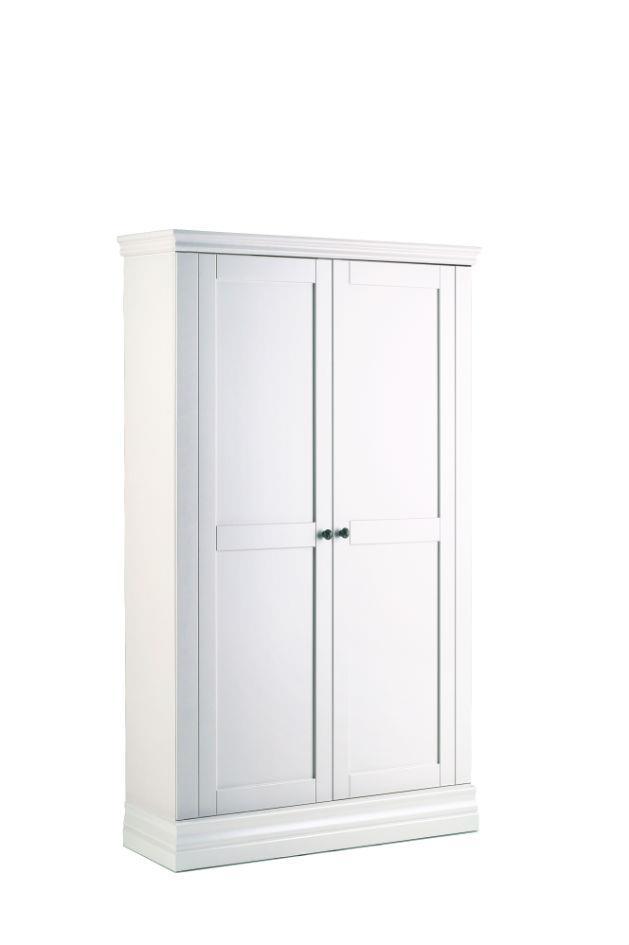 Annecy - Narrow Wardrobe - 224