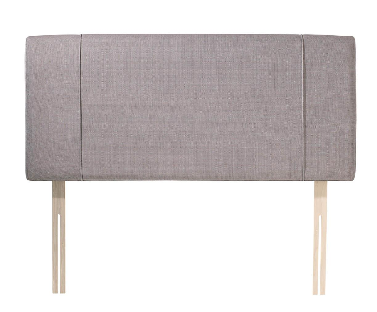 DECO - Strut Headboard by Harrison