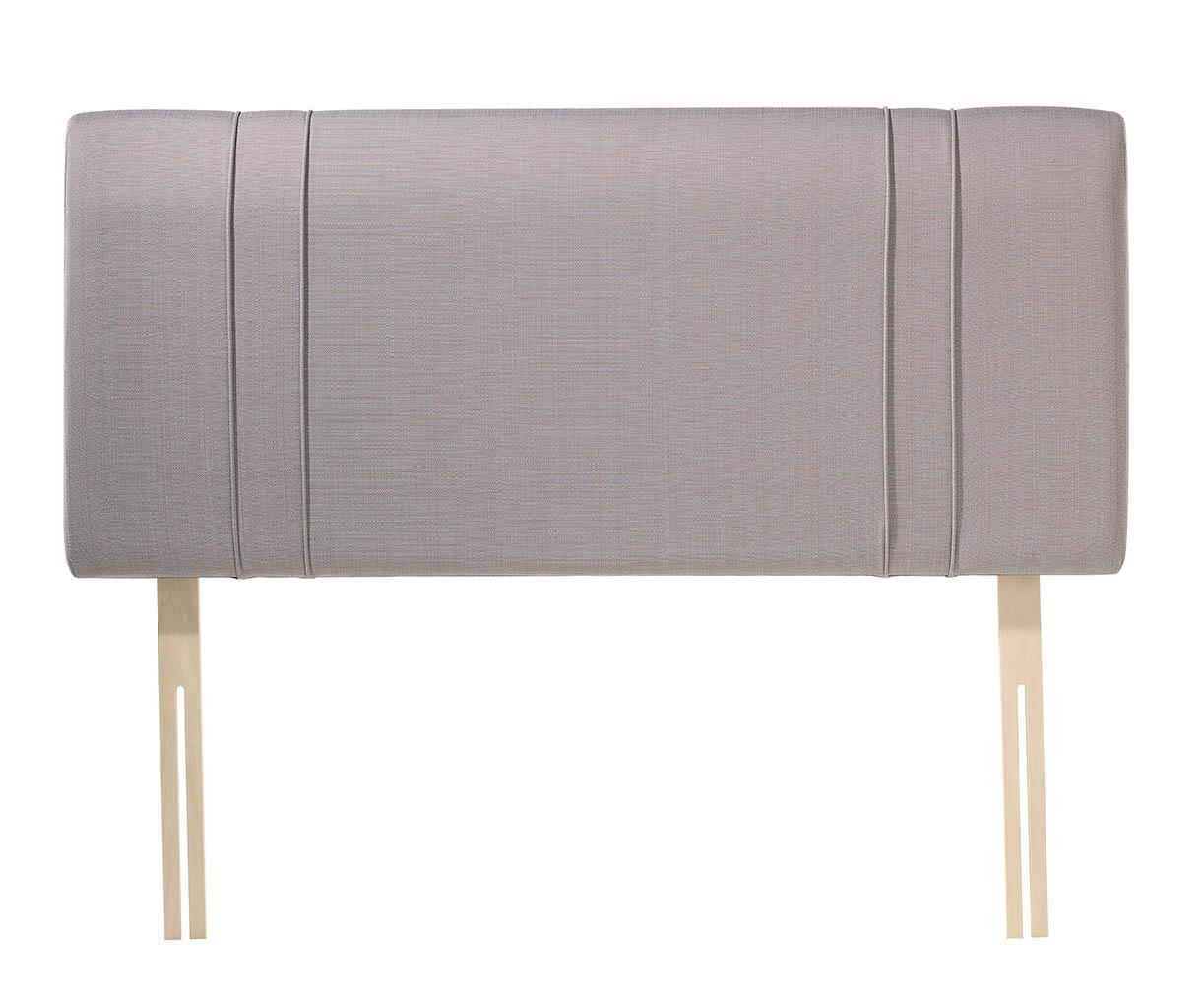 MACKINTOSH - Strut Headboard by Harrison Beds
