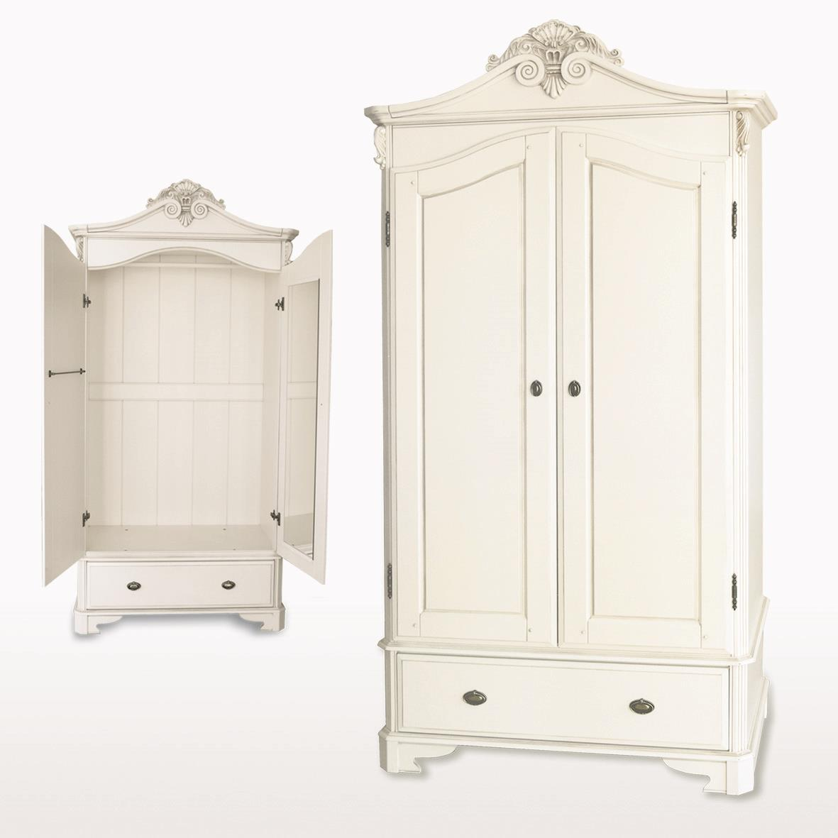 Amore Italian Style Bedroom Furniture By Tch Orchards