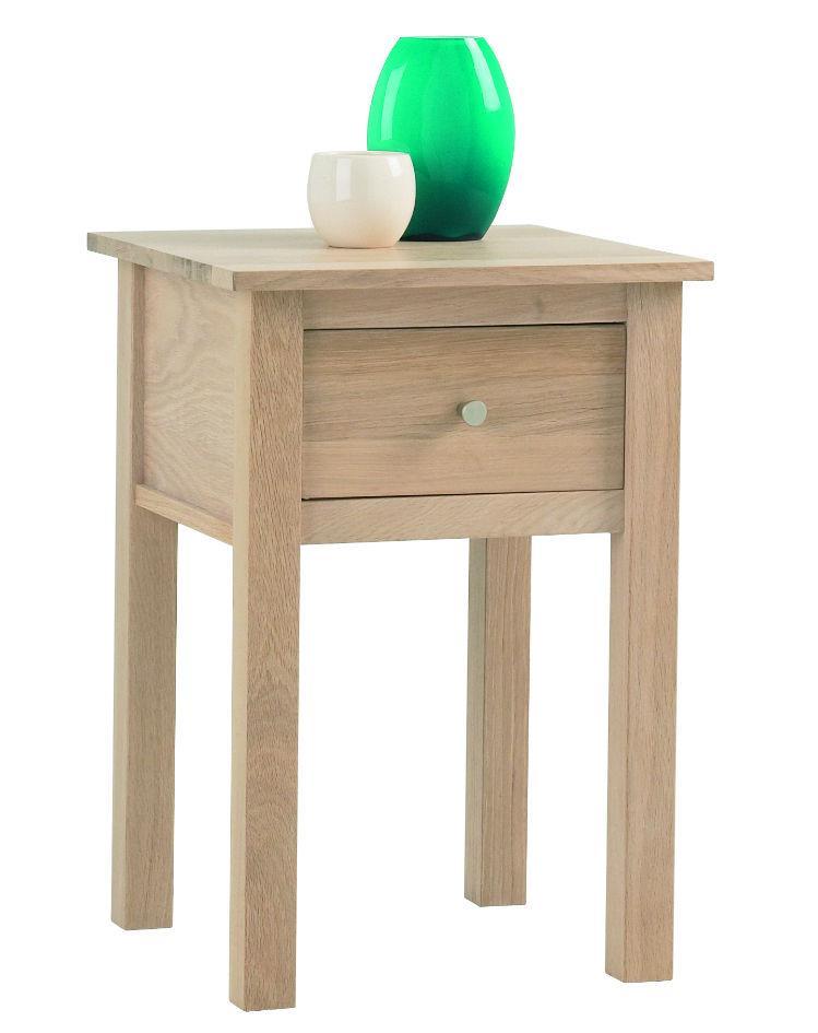 Nimbus - Lamp Table -1292