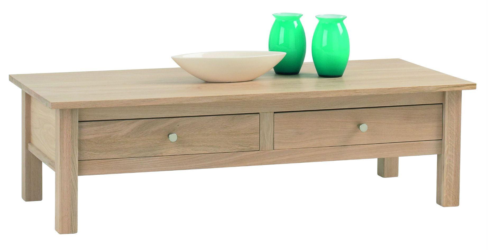Nimbus - Midi Coffee Table 1265