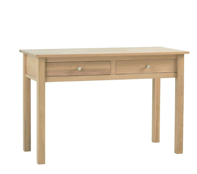 Nimbus - Dressing Table - 1211