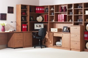 PURE OFFICE By Corndell