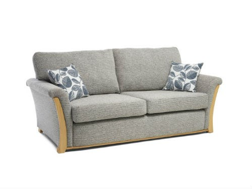 DAYTONA Sofa Collection