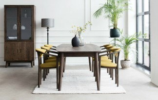 Narvik Living & Dining Furniture