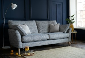 DENBIGH Upholstery Collection