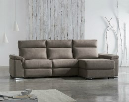 GALA Upholstery Collection By Mayor