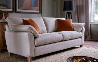 HOWARTH Sofa Collection