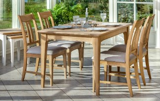 NEW ENGLAND Living &  Dining Collection by TCH