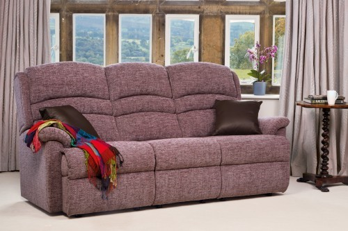 OLIVIA Upholstery Collection