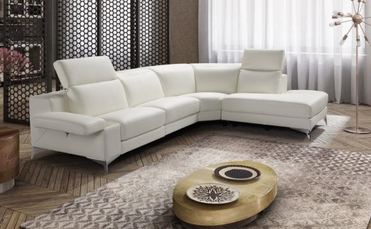 HYPNOSE Upholstery Collection