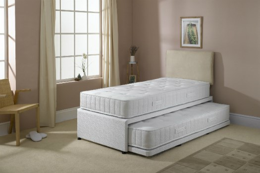 Weekender / Guest / Trundle Beds