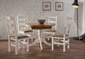 COELO Living & Dining Room Furniture by TCH