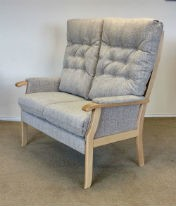 KEITHLEY Upholstery