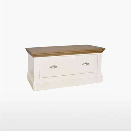 Coelo - Small Blanket Chest - COL849