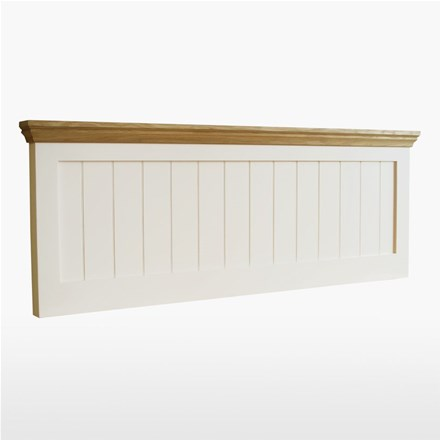 Coelo - Panel Headboard COL838/39/40/61
