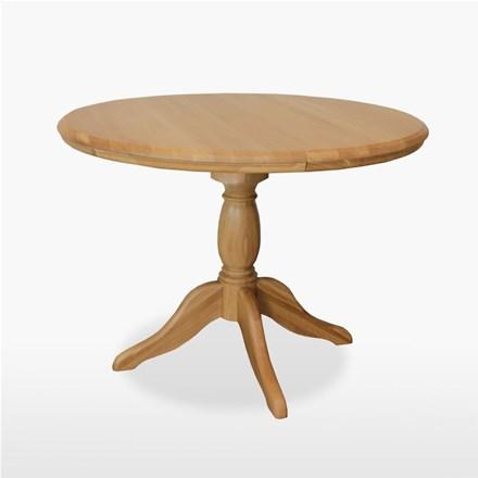 LAMONT - Round Table  LAM108