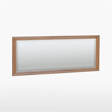 LAMONT - Wall Mirror LAM518