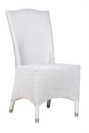 LLOYD LOOM  - Classic Chair