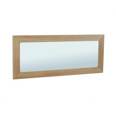 MIA - Wall Mirror 507